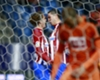 Atletico Madrid 3-0 Eibar: Simeone's men march to big Copa victory