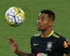 Gabriel Jesus will make Premier League history - Rivaldo