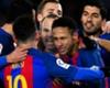 Un rato del Barcelona de Guardiola