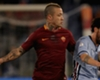 'He is made of different stuff' - Spalletti hails Nainggolan after wondergoal