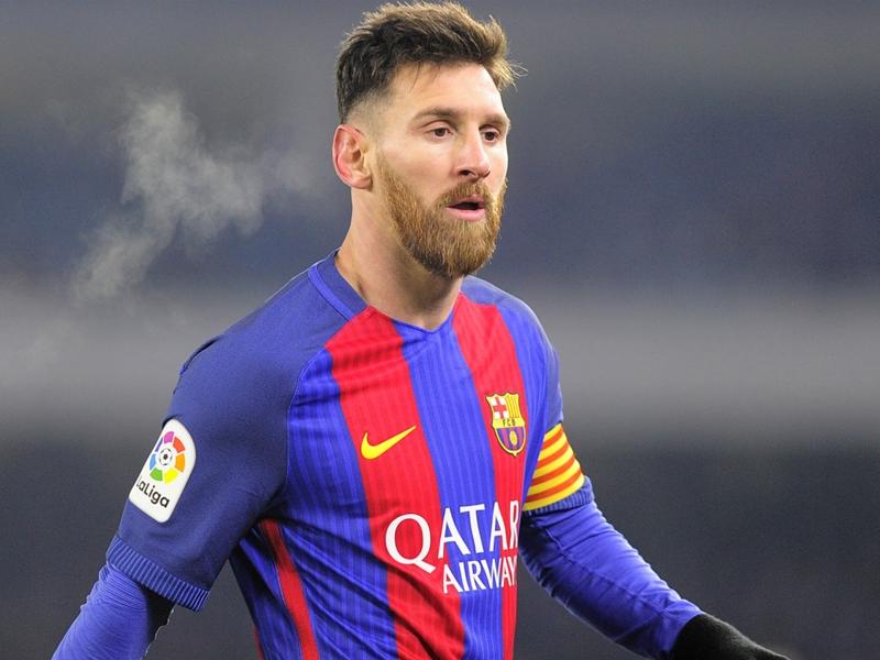 """Poyet : """"Messi jouerait de la même façon en Angleterre"""""""