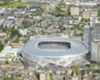 WATCH: Inside Spurs' new stadium