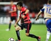 A-League's 4+1 rule unlikely to tempt J.League stars