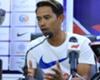 JDT quartet to don Malaysia colours again?