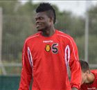 Elche eye Madrid youngster Partey