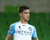 Chapman set for K League move, Jets sign Allwright