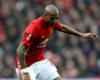 Young: Utd aiming higher than fourth