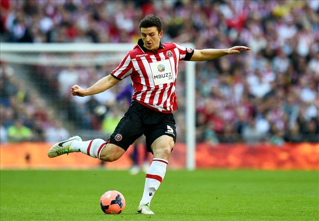 Maguire hints at Hull City move