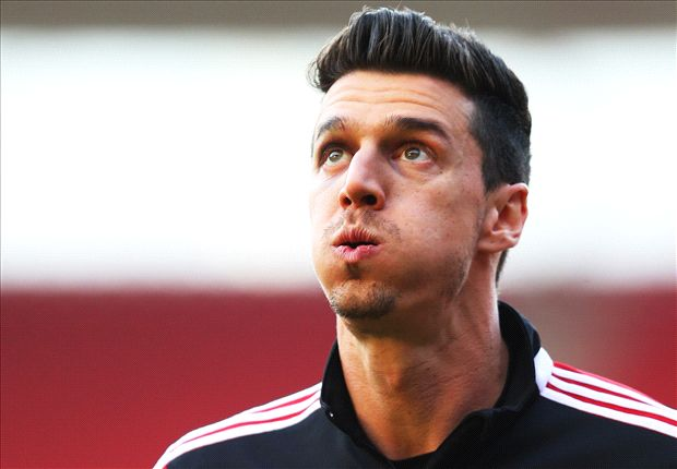 Fonte reveals talks over new Southampton contract