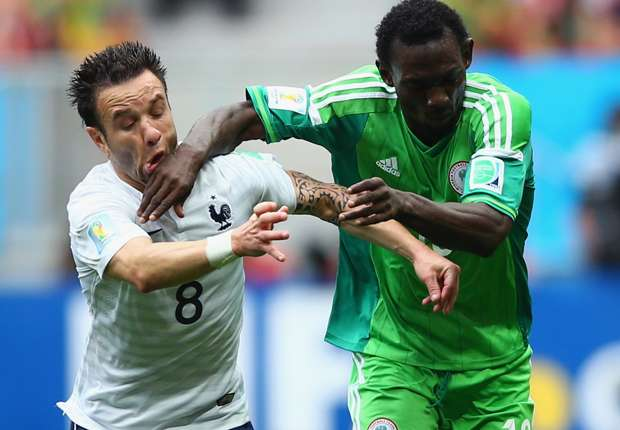 We can't afford to drop points against Sudan - Juwon Oshaniwa