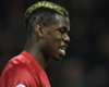 'Whelan's fishing £89m out of his back pocket' - Stoke City troll Pogba and Manchester United