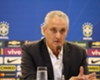 Brazil futures at stake - Tite