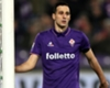 Kalinic turns down reported €12m China salary to stay at Fiorentina