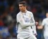 Cristiano Ronaldo despeja las dudas marcando gol contra el Málaga, la apuesta en LaLiga con el Real Madrid