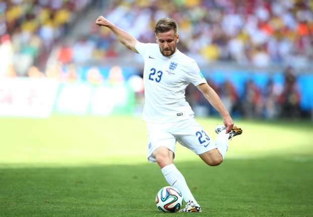 Gary Neville: Brilliant Shaw will be fantastic for Manchester United