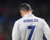 'It used to happen to me' - Zidane defends Ronaldo after dip in form
