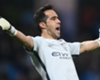 'Bravo not solely to blame for City woes'