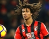 Conte: Why I recalled Ake