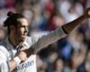 Bale Sudah Kembali Berlatih