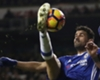 Costa kehrt in Chelsea-Kader zurück