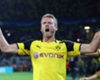 Tuchel: Schurrle can replace Auba