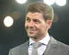 Gerrard backs Liverpool for success