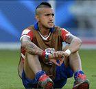 Suarez, Vidal, Reus en 20 andere opvallende afwezigen op shortlist Gouden Bal