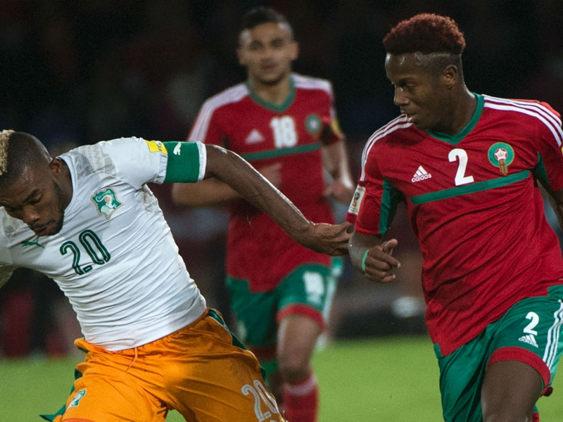 Ivory Coast vs Morocco Betting: Champions set for another close match