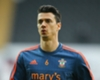 Fonte completes West Ham switch