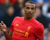 'This chapter is now finished' - Matip focused on Liverpool after Cameroon saga
