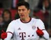 FC Bayern: Neues Jahr, alte Probleme