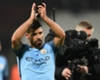 The stat that will shame Aguero