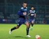 Raphael Maitimo Segera Gabung PSM Makassar