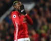 De Gea backs 'amazing' Pogba