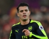 Hitzfeld hints at Bayern move for Xhaka