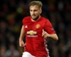 Shaw has difficulty returning - Mourinho