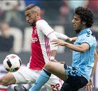 Utrecht ontvangt Ajax in wedstrijd van het jaar