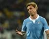 Lucas Biglia no renovaría con la Lazio