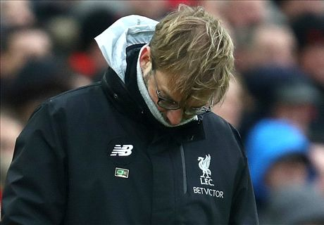 Sigurdsson & Swansea stun Liverpool