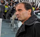 Allegri: I want another striker