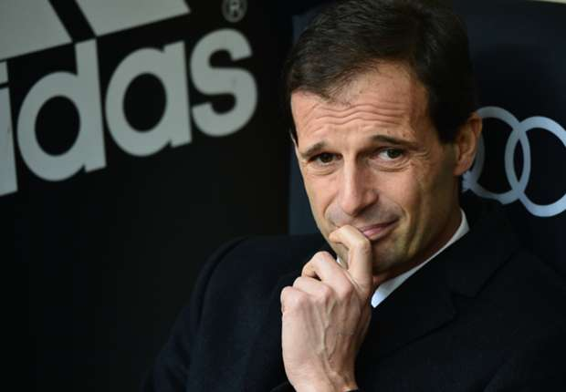 Why the allergic reaction to Allegri is not healthy