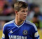 LIVE: Wycombe - Chelsea