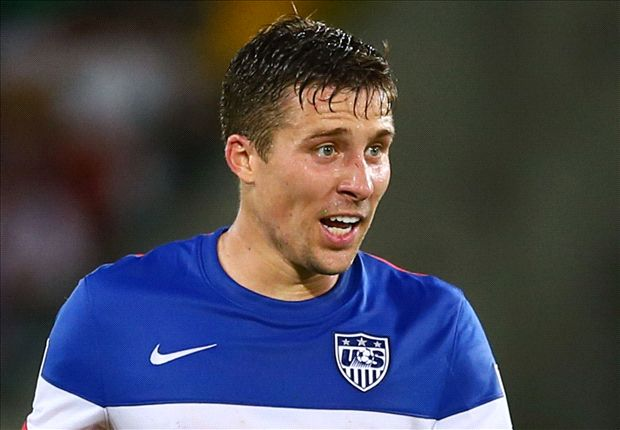 CONCACAF Watch: Besler staying in KC shows US, Mexico facing same challenges