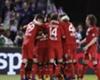 El 'favor' que le haría el Bayer Leverkusen al Eintracht Frankfurt