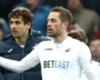 Swans had perfect plan - Sigurdsson