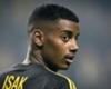 Borussia Dortmund, Alexander Isak'ı renklerine bağladı
