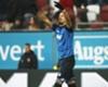 Knipste schon wieder für 1899 Hoffenheim: Sandro Wagner