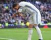 FOTO: La reivindicativa celebración de Ramos