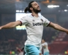Bilic rubbishes Carroll CSL claims