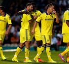 Betting: AFC Wimbledon-Chelsea